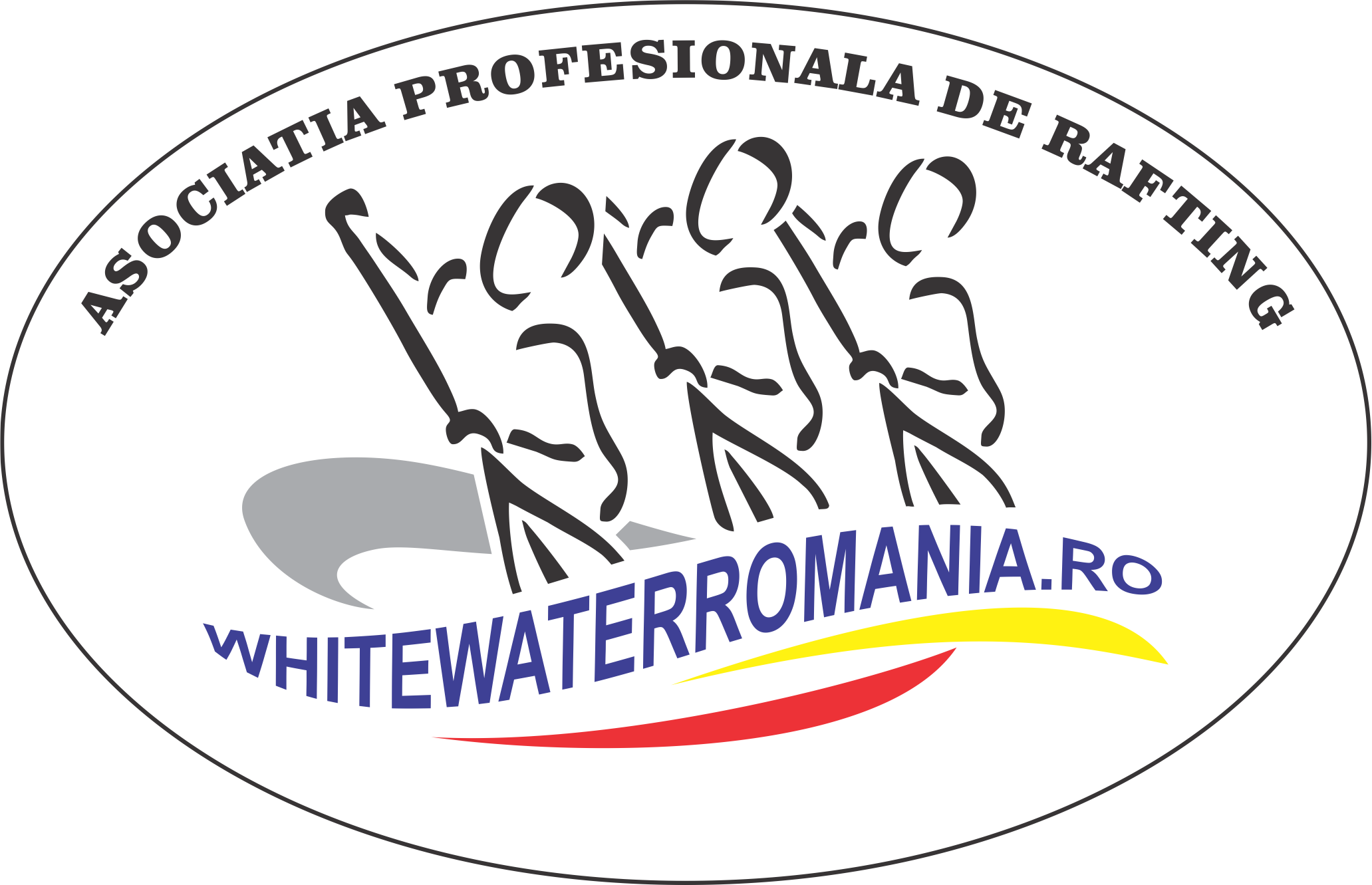 Whitewater Romania